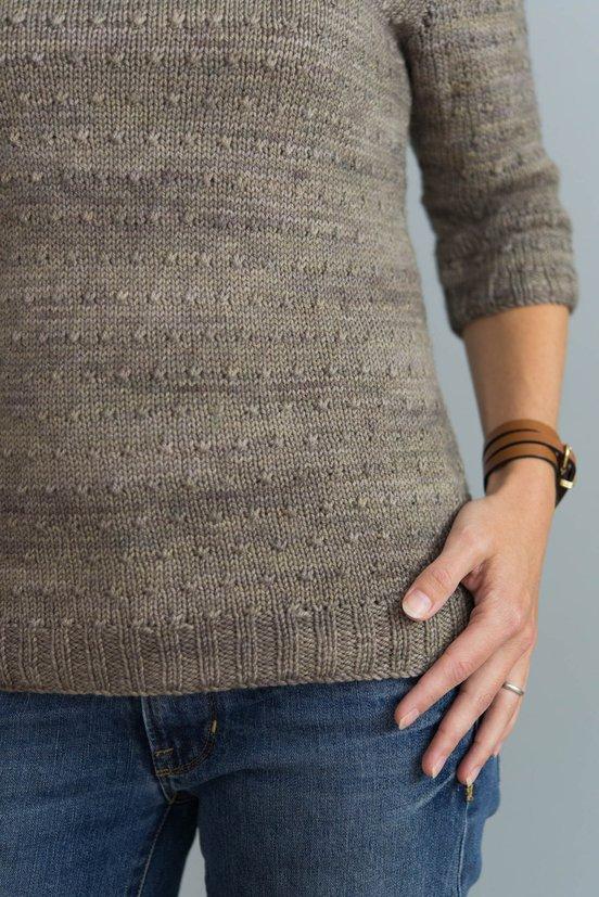 Dot Texture fabric